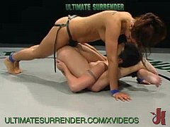 US 3383-ultimatesurrender xvideos