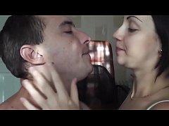 hot kissing big time