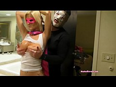 Rare Full Masked Pervert Video Olivia Blu