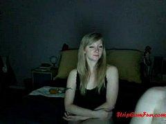 Webcam 065 Sound Free Amateur Porn Video 0d-Str...