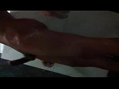 MYSTICA AND TROY MONTEZ A.K.A. KIDLOPEZ SEX VID...