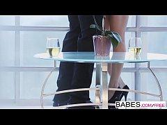 Babes - Under My Skin starring Giovanni Frances...