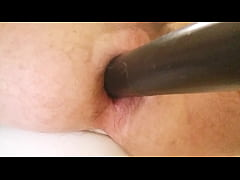 Anal ass juices