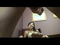The Bosse's Foot Slave, Free Asian Porn Video: ...