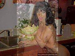 Stacy kat carter nude