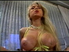 lbo - the hardcore collection vol3 - scene 2 - extract 1