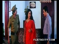 Oyyaripapa Nishabdam-Telugu uncensored movie