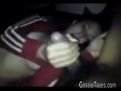 Namrata Shrestha Sex tape - Gossip Tapes