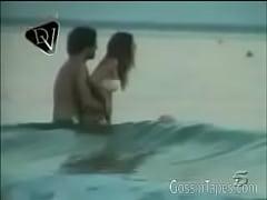 Daniela Cicarelli Sex Tape - Gossip Tapes