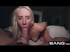 bang gonzo cadence lux blowjob squirting gonzo queen