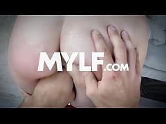 PunishTeens - Petite Teen Dominated and Fucked ...