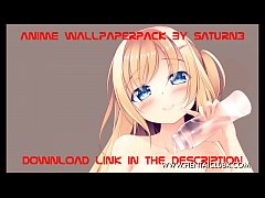 girls anime anime wallpaperpack by saturn3 32
