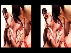 xvideos.com 80cbd448ddc2ff54c396a3faf19d16e8-1