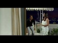kajol hot sex scene