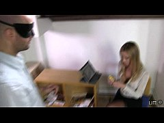 Unp009sarah jain boss new inter free video