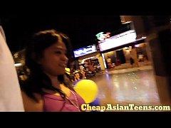ピンク FPV Streetgirl pickup in Philippines - V...