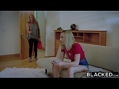 blacked.com i fucked my mother s black boyfriend