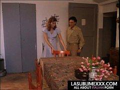 Film: Sapore di donna - Part.1/2