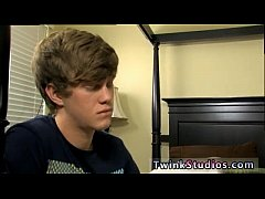 gay teens hardcore sex stories first time preston ettinger is