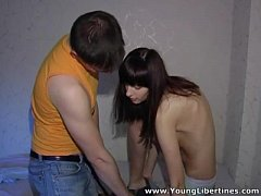 Young Libertines - Show me tube8 how you xvideo...
