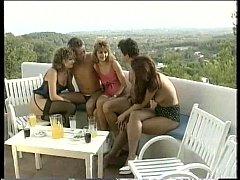 ibiza fieber 1993 full movie with busty slut tiziana redford