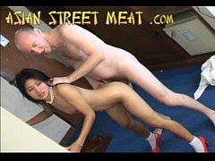 Asian Aliyt 2