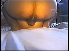 amateur Miyuki - Asian sex video - Tube8.com