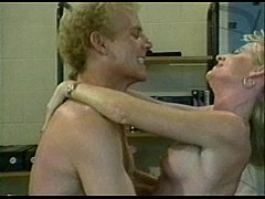 lbo - the hardcore collection 06 - scene 6 - extract 2