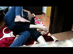 Indian Beautiful Couples Very Sexy Homemade HD ...
