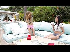 WebYoung - Marley Brinx, Kylie Nicole