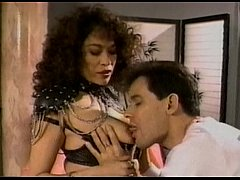 LBO - Breast Works 19 - Full movie