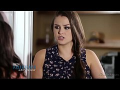 are you crazy my husband s at home - allie haze georgia jones