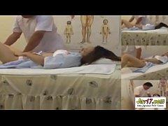 Jp massage mast censored 3 of 3 Japanese Porn -...