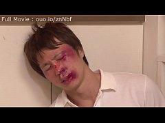 Yui Hatano asian blowjob threesome | Full Movie...