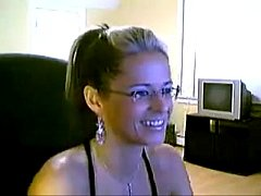 Sexy Girl in  a webcam-hotwebcam4you.com