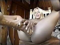 Big ass por videos