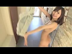 PRML-007 しずく shizuku http://c1.369.vc/