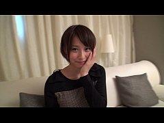 Akane japanese amateur sex(shiroutotv)