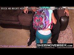 HOT BITCH STEP DAUGHTER MSNOVEMBER DEEPTHROAT &...
