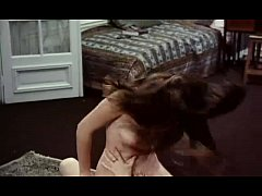 Sexuelle Filme
