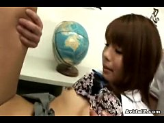 Japanese School Girl Sex XXX Porn Vid