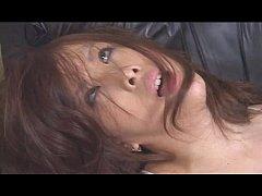 Ema Kisaki 3 Cruel Bondage 1