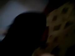 video-2012-01-31-14-13-30