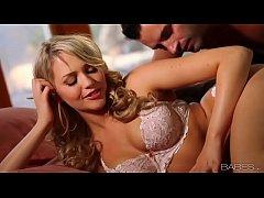 Babes.com - BLONDE EMBRACE (Mia Malkova)