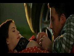 Best Movie Kisses⁄Love Scenes Part II