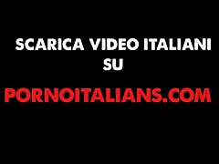 amatoriale italiano - figa bionda italiana amatoriale vero amateur italian -