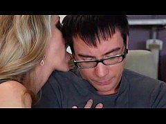 MR. FUNKMASTER: Mother and Son Taboo Compilation