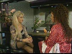 dirty club 1993 full movie with busty slut tiziana redford