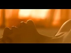 kangana Ranaut and john abraham making hot in s...