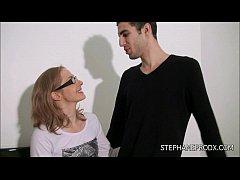 Teaser Christine Belge duo